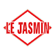 Download Pizza le Jasmin For PC Windows and Mac 1.0