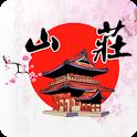 Yamasho Sushi Steakhouse icon