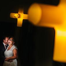 Свадебный фотограф Philippe Swiggers (swiggers). Фотография от 10.06.2016