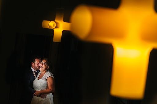 Wedding photographer Philippe Swiggers (swiggers). Photo of 10.06.2016
