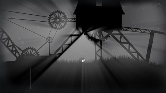 The Zamazingo – Dark Puzzle Adventure Land Apk Download For Android 1