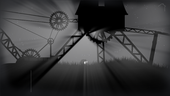The Zamazingo - Dark Adventure Land Screenshot