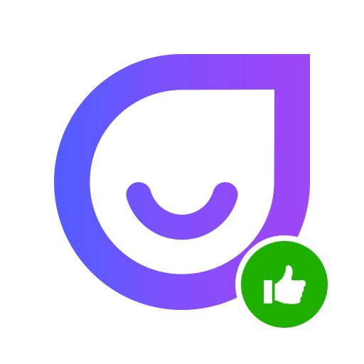 Mico Chat:Match Stranger, Random Video Chat&Live