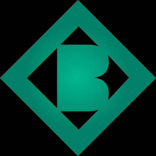 Barbarian Studios avatar image