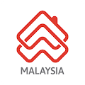 PropertyGuru Malaysia download