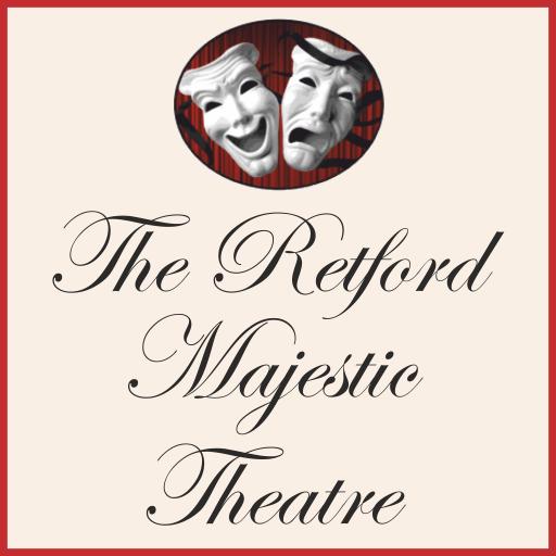 The Retford Majestic Theatre