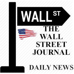 WSJ - The Wall Street Journal - Daily News -  News