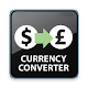 Download Currency Converter Plus Free For PC Windows and Mac