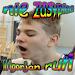 Lil Igorjan Run - Super Lab Escape Prisoner Free ! icon