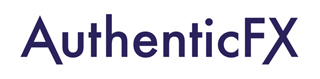 AuthenticFX.com