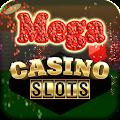 Mega Casino Slots