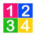Aprender a Ler e Escrever - Os Números até 100 icon