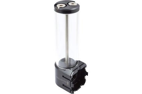 AquaComputer tank, aquainlet PRO 150 ml, nano