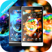 HD Poke Wallpaper For Phone APK