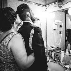 Wedding photographer Leonardo Perugini (leonardoperugini). Photo of 19.07.2016