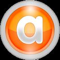 Appcity icon
