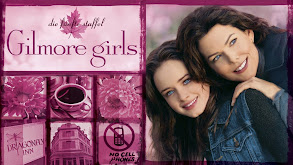 Gilmore Girls thumbnail