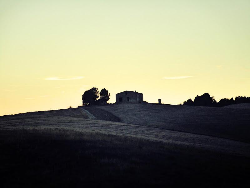 Pace rurale di FabianaSuella