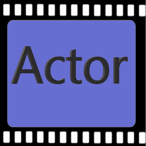 Угадай актёра !