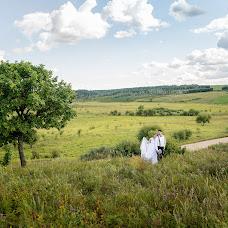 Wedding photographer Lyubov Kirillova (lyubovK). Photo of 20.02.2018