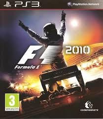 F1 2010™.jpeg