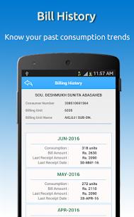 Mahavitaran App Download Latest Version 6