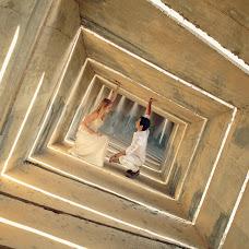 Wedding photographer Nitzan Gur (lovemarriage). Photo of 01.08.2014