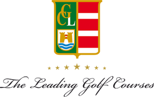 GC Linz