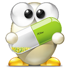 ALYac Android Tablet icon