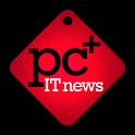 PCplusDroid icon
