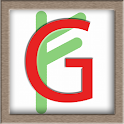 Gallstones Help