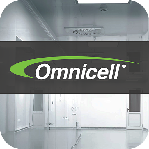 Omnicell Solutions Tour