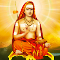 Adi Shankaracharya Stotras icon