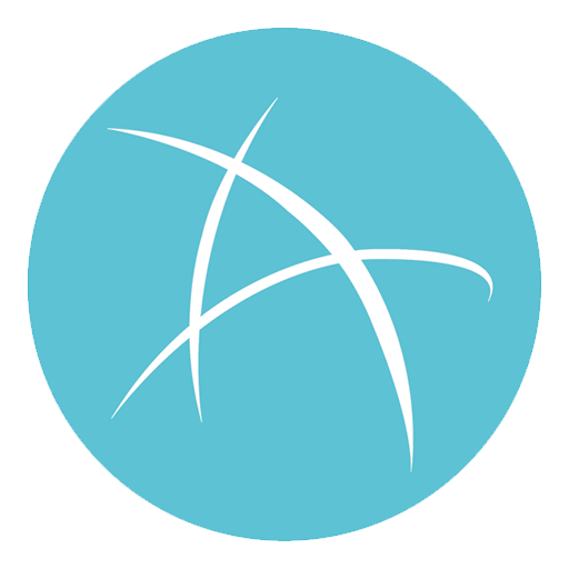 axndx avatar image