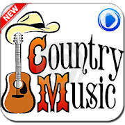 App Country Music APK for Windows Phone