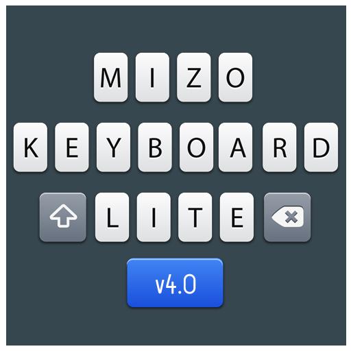 Mizo Keyboard LITE - Apps on Google Play