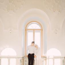 Wedding photographer Marina Trepalina (MRNkadr). Photo of 22.08.2018