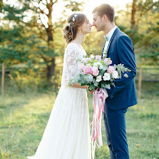 Wedding photographer Irina Cherepanova (vspy). Photo of 04.09.2017