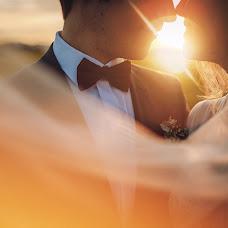 Fotografo di matrimoni Simone Primo (simoneprimo). Foto del 03.12.2017