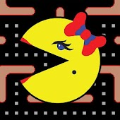 Ms. PAC-MAN