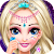 Princess Eye Tattoo Painting file APK Free for PC, smart TV Download