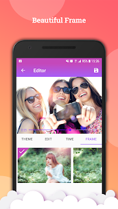 Photo video maker Apk  Download For Android 1
