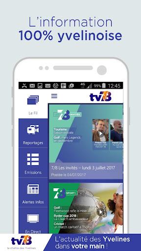 TV78 ss1
