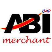 ABI Merchant