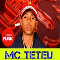 mc Teteu Musicas Nova Sem Internet icon
