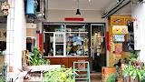 捌邸樓 咖啡 X 甜點 X 輕食 空間租借/場地出租 8deroad Cafe