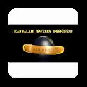 Kabbalah Jewelry Designers icon