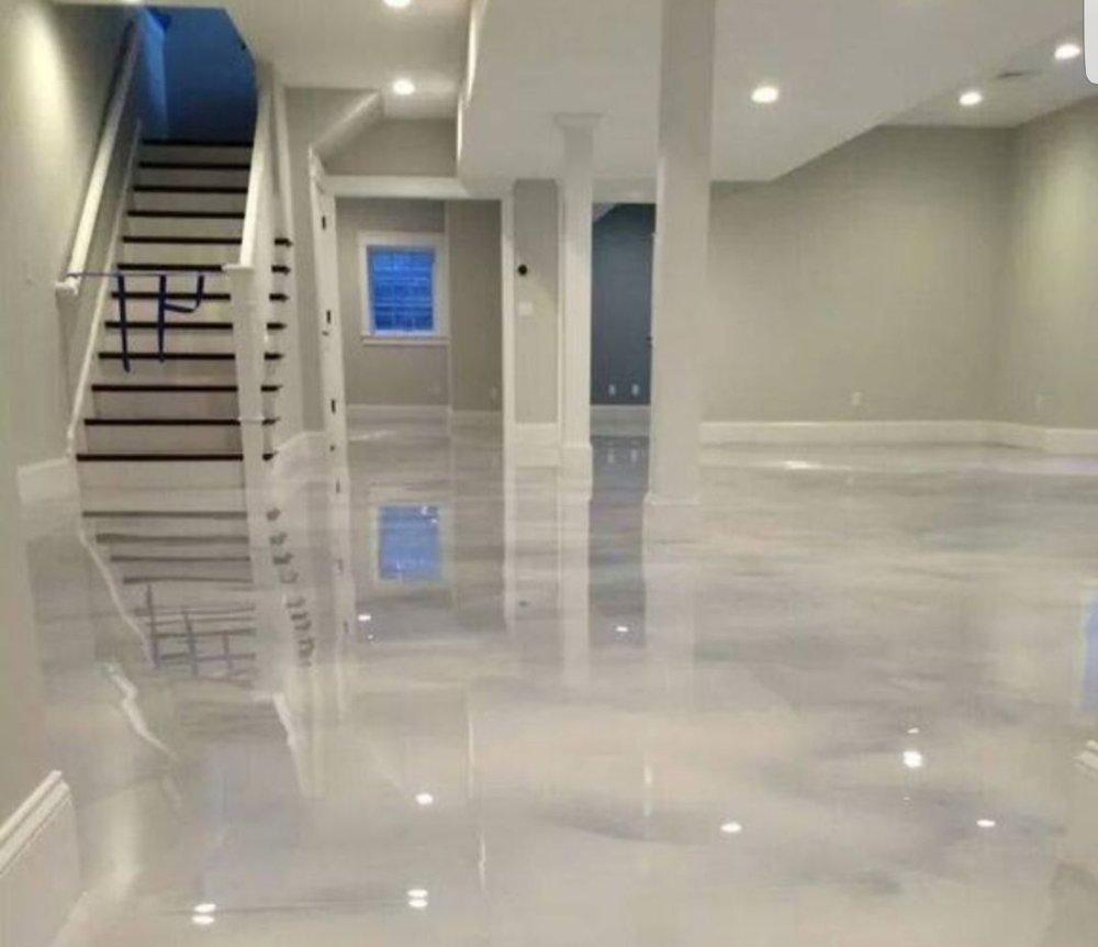 Epoxy Floors3.jpg