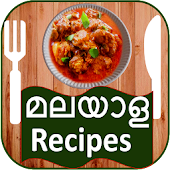 Malayalam Recipes