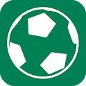 Football Mobile Campus Tirol icon